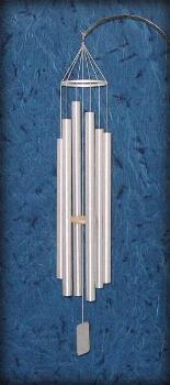 4X :: Extra-Large Summer Daydream Wind Chimes